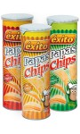 Papas Chips