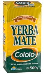 Yerba Mate Cololó